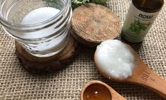 Invisalign Journey Month 5: What You Should Know + DIY peppermint lip scrub recipe