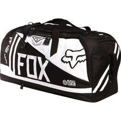 Fox Racing Podium Machina Gear Bag - Chaparral Motorsports