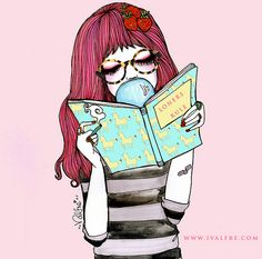 Loners Rule - Valfre'