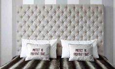 Łóżko sandman - Decor Living Home