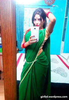 Necessary words... Fat bengali naked nude in saree excited
