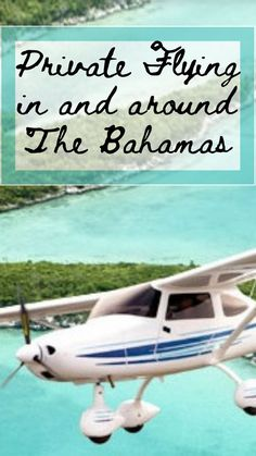 Scroll down on the offers page in link to see special travel offers just for private pilots! Travel Around The World, Around The Worlds, Harbour Island Bahamas, Travel List, Travel Guide, Private Pilot, Famous Places, Fun Activities, More Fun
