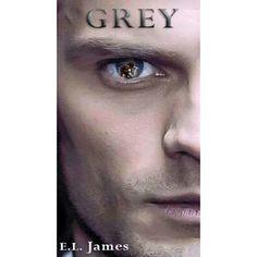 Die 1013 Besten Bilder Von 50 Shades Of Grey Christian Grey