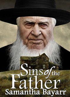 Sins of the Father: Amish Mystery Suspense (Pigeon Hollow Mysteries Book 2) by Samantha Jillian Bayarr http://www.amazon.com/dp/B01ARCQD0G/ref=cm_sw_r_pi_dp_-NtQwb05ZCZWJ amish, amish fiction, amish books, suspense, thriller