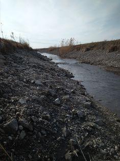 low drain | oz_design, landscape Country Roads, River, Stock Photos, Landscape, Outdoor, Design, Outdoors, Scenery