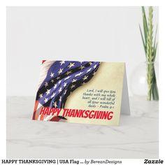Labor Day Usa, Happy Labor Day, Fall Home Decor, Autumn Home, Autumn Fall, Scripture Cards, Plant Design, Usa Flag, Custom Greeting Cards