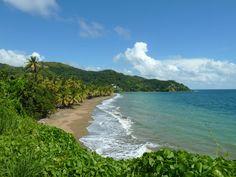 Tobago (Trinidad and Tobago)