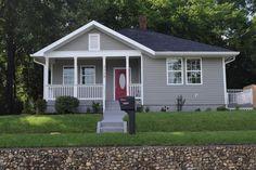 1359 Mercer Street St 157, Listed 7.9.15 #northchatt #homesweetchatt