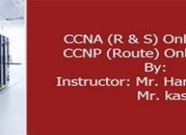 NEW CCNA R S AND CCNP ROUTE ONLINE CLASS in Lahore  http://allevents.pk/events/NEW-CCNA-R-S-AND-CCNP-ROUTE-ONLINE-CLASS-in-Lahore-2  #Training #CCNA #OnlineClasses #LahoreEvent