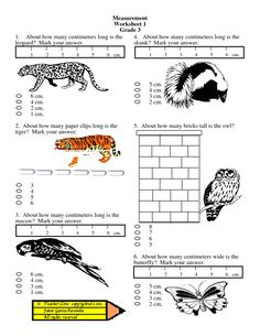 Forensic science worksheet metrics and measurement answers