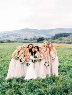 Rustic Fall Ranch Wedding in Santa Ynez - Style Me Pretty Rustic Wedding Dresses, Chic Wedding, Fall Wedding, Wedding Ideas, April Wedding, Rustic Weddings, Wedding Goals, Romantic Weddings, Wedding Trends