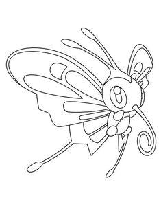 pokemon malvorlagen   lineart: pokemon detailed   pinterest   pokemon malvorlagen, pokémon und