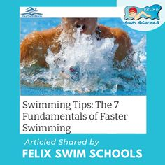 Best Swimming, Swimming Tips, Swim School, Remain The Same, Athlete