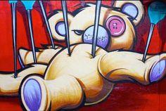Current mood www.wynwoodartbooks.com #graffitiart #wynwood  #miami #districtartisan #graffiti #streetphotography
