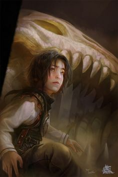 Arya Stark, Game Of Thrones, A Song Of Ice And Fire