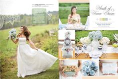 Honored to be part of this beautiful 4 page spread in @elegantweddingsmagazine. An amazing shoot with an amazing team ! #arabellatrasca @akmakeup1 @paigelewisevents @melanierebane #editorial #bridal #elegantweddingsmagazine #Makeupbyarabella