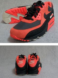 15 Best Fresh Nikes images | Sneakers, Nike, Sneakers fashion