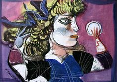 The ~ Artworks of Dimitris Mytaras and containing the word dimitris mytaras, expressionism Expressionism, Artworks, Greek, Princess Zelda, Artists, Fictional Characters, Fantasy Characters, Greece, Artist