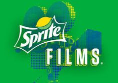 Image result for sprite advert