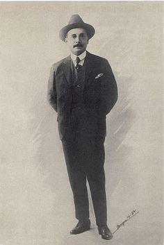 el venerable dr. jose gregorio hernandez