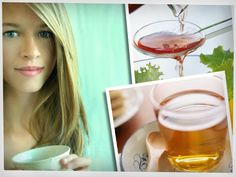Un té para acelerar el metabolismo