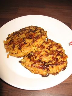 Quiche, Risotto, Zucchini, Food And Drink, Baking, Vegetables, Eat, Breakfast, Ethnic Recipes
