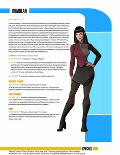 49 Rihannsu Ideas Star Trek Trek Prop Store