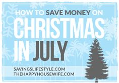 Tips on shopping the sales throughout the year. save coupon, save money, homemade christmas gifts, christma gift, homemade gifts, diy gifts, handmade gifts, diy christmas gifts, homemad christma