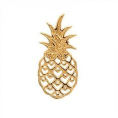 http://www.bijoux-meli-melow.com/boutique/1685-3963-thickbox/pendentif-ananas-plaque-or.jpg