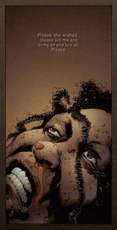 Spawn The Undead #8