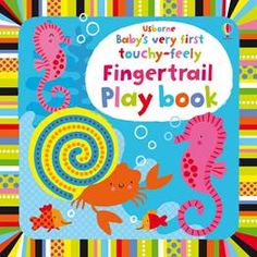 Booktopia has Baby's Very First Touchy-Feely Fingertrail Play Book, Baby's Very First by Fiona Watt. Buy a discounted Board Book of Baby's Very First Touchy-Feely Fingertrail Play Book online from Australia's leading online bookstore. New Children's Books, Great Books, Baby Books Online, Best Baby Book, Fiona Watt, Kids Lighting, Bee Happy, Baby Grows, Ibs