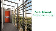 http://www.lodiintenda.com/?p=507  porte blindate