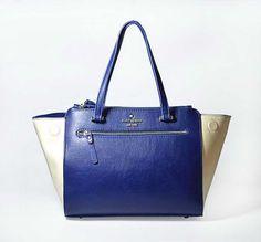 d6fb8dd0080 Kate Spade Bags Sale - Kate Spade New York Pamela Moto Rain Boot (Women)  Online Shop. free and fast shipping Zvrmyysqyp kate-spadeoutlet.