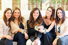 Caudalie Vinoperfect event in Lisbon with the bloggers Marta Martins, Sara Cabido, Helena Magalhães and Catarina Paiva   18 of May 2015 Casa Jules & Madeleine   Photo Credits Le Frenzberries.