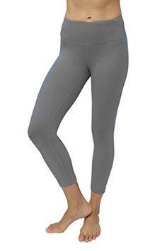 a99efe52dae Danskin Now Women s Plus-Size Dri-More Bootcut Workout Pant ...