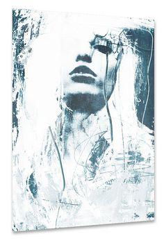 #ArtPrint #AluPrint #posters #smartphoneCases #pillows #ArtBoxOne by #SandrinePagnoux