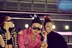 #2NE1 [] #CL [] #DARA Daesung, Bigbang, Jiyong, 2ne1, Scandal, Cl, Fangirl, Kpop, Album