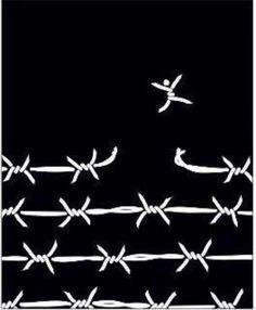 Tiffany- J'ai choisi cette photo car sa represente le moment Edmond a échappé par le prison. Je pense que c'est une bonne symbole de comment se sens de etre libre apres que vous avez coincé pour une longue periode du temps.