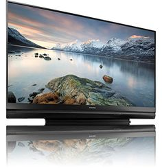 Mitsubishi WD-73640 73-Inch 1080p Projection TV     Best 70 Inch 4k Tv  70 Inches  70 Inch Tv For Sale  Lg 70 Inch Tv  70 Inch Flat Screen Tv  Samsung 70 Inch 4k  Samsung 70 Inch 4k Tv  Samsung 70  70 Tv For Sale  Samsung 70 Inch Smart Tv  70 Samsung Tv  70 Smart Tv  Samsung 70 4k  Vizio 70 Inch 4k  Sharp 70 Inch Tv
