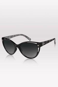 a481c7cd271 20 Best sunglasses images in 2018 | Glasses, Sunglasses, Cat Eyes
