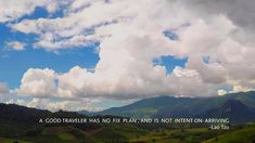 viewpoint@sukhothai 4k Thailand Travel, Laos, Clouds, Landscape, Outdoor, Outdoors, Scenery, Thailand Destinations, Outdoor Games