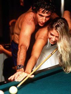 Ayrton Senna e Adriane Galisteu, em sua casa no Algarve, Portugal. --------------------------------------------- Ayrton Senna and Adriane Galisteu in your home. Couples In Love, Romantic Couples, Formula 1, Club Sportif, Gp Do Brasil, Art Of Seduction, Romance Novels, How To Get Money, Couple Goals