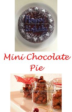 chocolate torte martha stewart - skinny chocolate smoothie.chocolate decorations cheesecake 7553652040