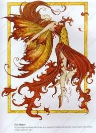 Fairy Art Artist Amy Brown: The Official Online Gallery. Fantasy Art, Faery Art, Dragons, and Magical Things Await. Elfen Fantasy, Fantasy Art, Anime Fantasy, Amy Brown Fairies, Dark Fairies, Fantasy Fairies, Fire Fairy, Cross Stitch Fairy, Autumn Fairy