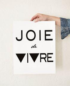 elevateyouractivewear unityphelan in our prima leo joie de vivre