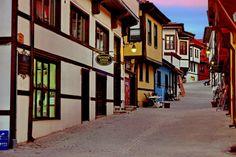 Tatil Yerleri ~ Türkiye Özel -O-R Seyir Rehberi - Türkiye Özel -O-R Yakınlarında Gidilecek Gezilecek, Görülecek, Ziyaret Edilecek Yerler