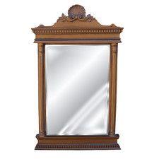Cicero Mirror