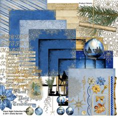 Digital scrapbooking collection. Printable paper and embellishments ~ perfect for altered art, paper craft and mixed media applications also. From Scrap Girls.    #ScrapGirlsDigitalScrapbooking #scrapbook