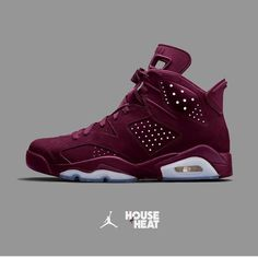 I need, i need Jordan