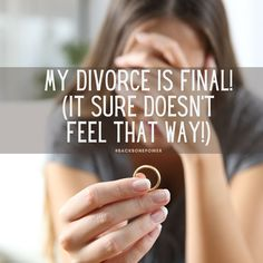 Divorce Guide and Tips Fighting For Your Marriage, That Way, Divorce, Finals, Relationships, Peace, Feelings, Tips, Final Exams
